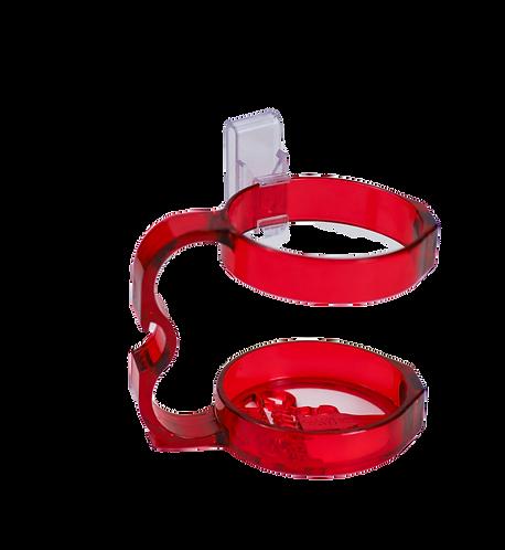 Red Chugger Lugger