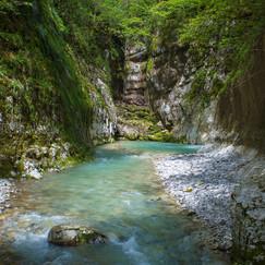 Martvili-canyon-1.jpg