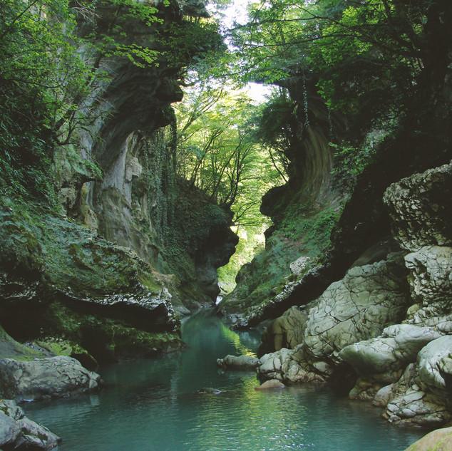 Martvili-canyon-2.jpg