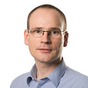 ChristianIkenmeyer.jpg