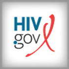 hivgov-badge.png