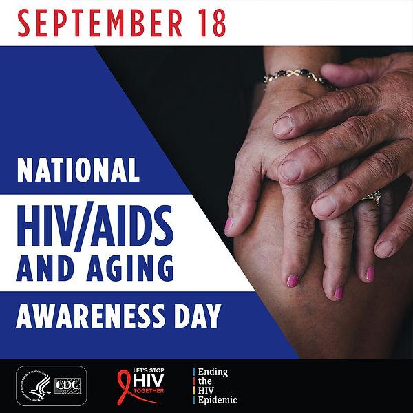 cdc-hiv-nhaad-2020-promo-instagram.jpg