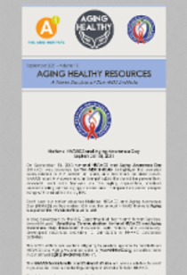 Sept 2021 Aging Healthy Resources.png