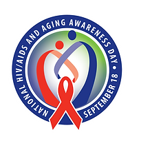 aids_day_GenLogo_RGB300.png