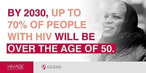 gilead age positively.jpg