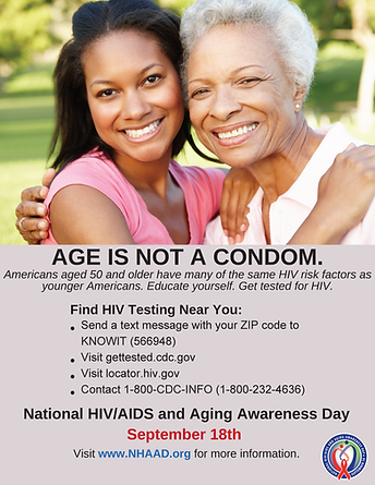 Age is Not a Condom Poster - 2020.png