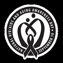 aids_day_GenLogo_RGB300_BW.PNG