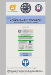 July 2021 Aging Health Resources.png