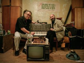 "29.01. - Salty Doks Spezial: ""Elektro Moskva"" (Doku & DJ/VJ-Set)"
