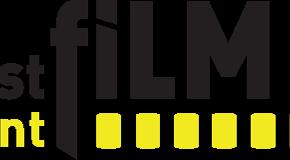15.07. - Online-Seminar: Grundlagen des Urheberrechts für Filmemacher*innen
