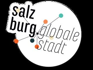"""Wir bitten um Ihre/Eure Unterstützung für unsere aktuelle Crowdfunding-Aktion """"Salzburg - Globa"""