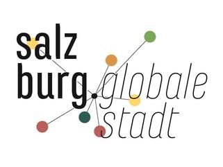 """14.12. # Salzburg - Globale Stadt: """"Die Schneiderin von Maxglan"""" & """"Dr. Thomas M - Fluchtgrund L"""