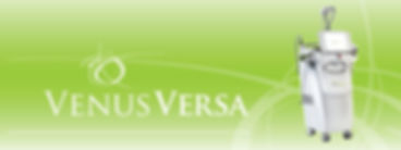 VCO_OnlineStore_Versa_DevicePageBanner.j