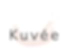 Kuvee Logo_edited_edited.png