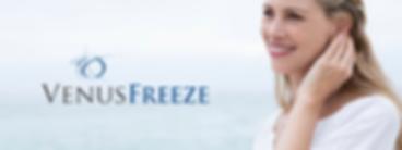 venus-freeze-subpage-header.png