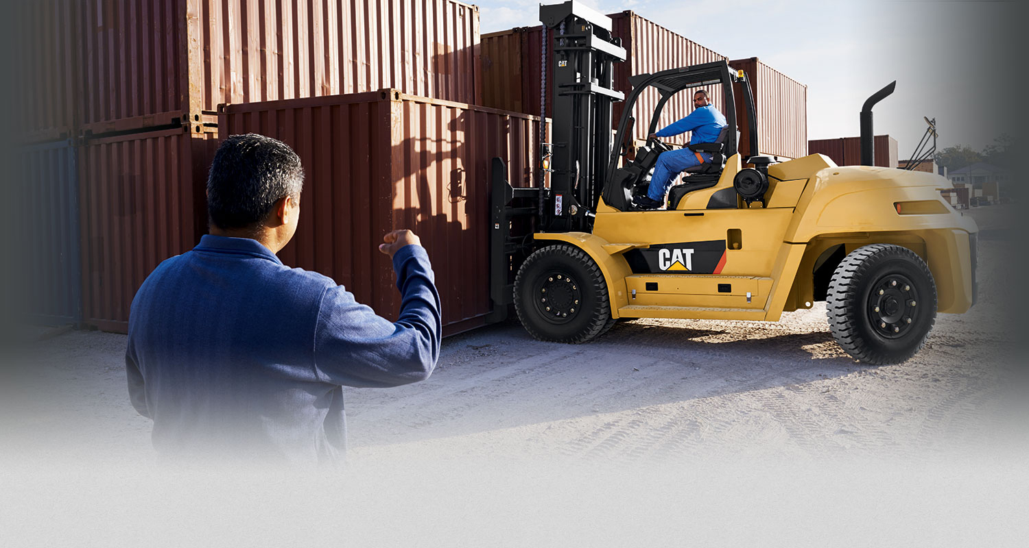 6 blended-learning-forklift-training.jpg