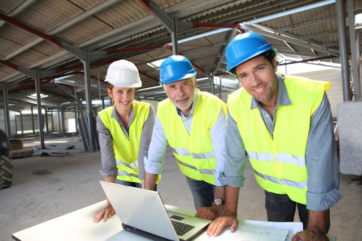 9a bigstock-Portrait-of-construction-team-20451047-720x480.jpg