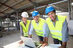 9a bigstock-Portrait-of-construction-team-20451047-720x480.jpg