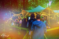 Noisily Festival 2016