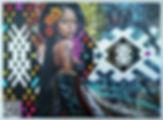 Ozora painting.jpg
