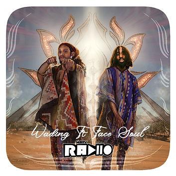 wadingalbumcover.jpg