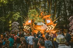 Noisily Festival 2019