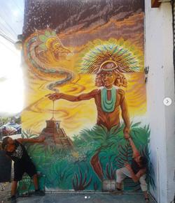 Tulum 2019