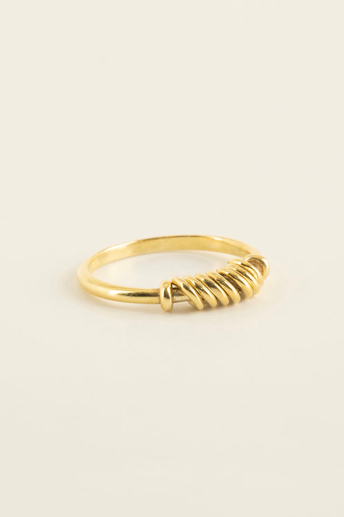 rings in ring