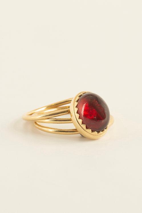 gala ring