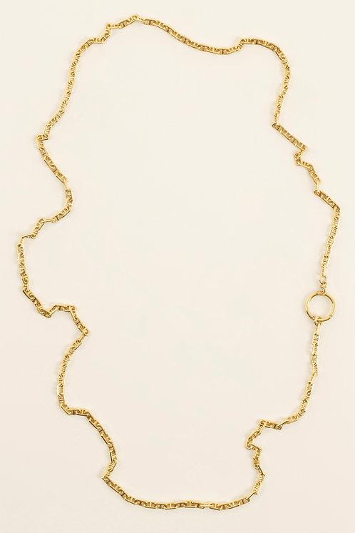 chamber chain
