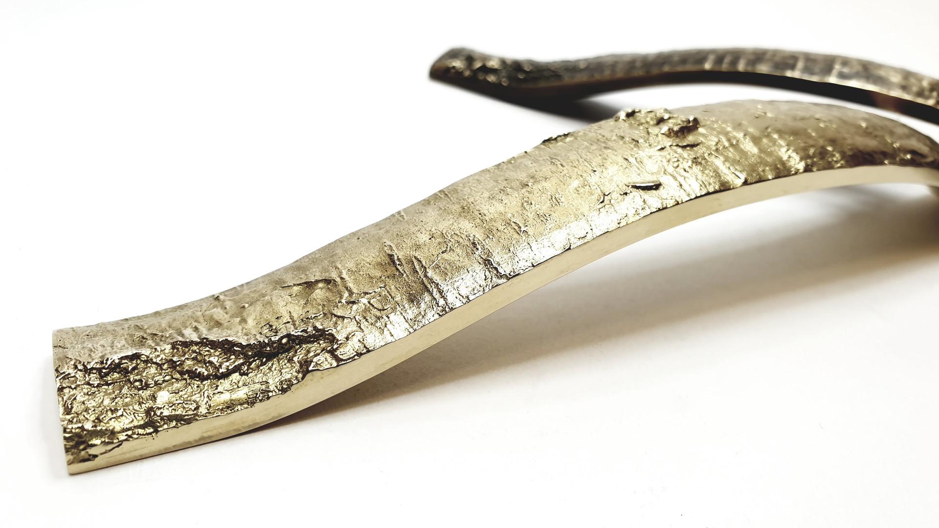 Silver Birch 4.jpg