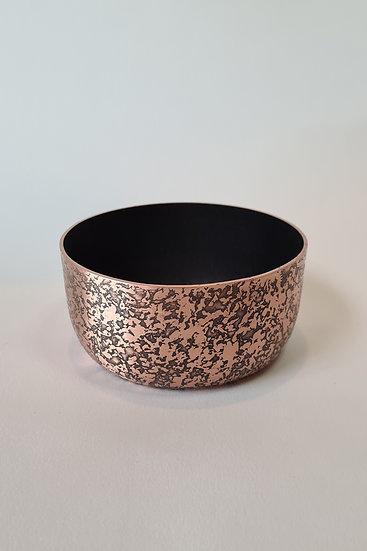 Copper Pot/Bowl