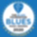 2020BMA-Nominee Badge-final_rev.png