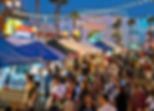 sunset-market.jpg
