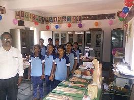 Govt School Dodabelle.jpg