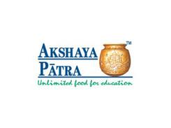 akshaya patra.jpg
