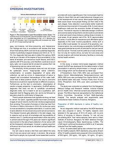 Quitpuff_final-page-003.jpg