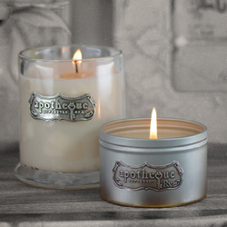 Sugar Cookie Aromatherapy Candle