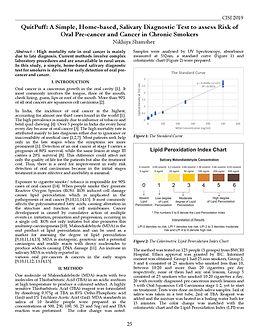 CJSJ+2018-2019-page-002.jpg