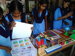 govt high school vidyanagar (1).jpg
