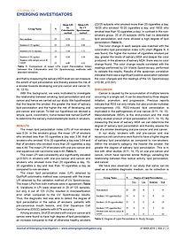 Quitpuff_final-page-002.jpg