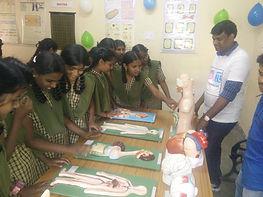 govt school puttenahalli (1).jpg