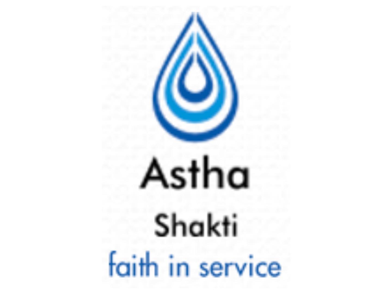 astha.jpg