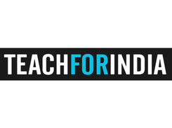 teach for india.jpg