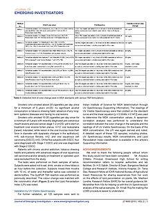 Quitpuff_final-page-005.jpg
