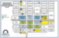 9blockmasterplan.jpg