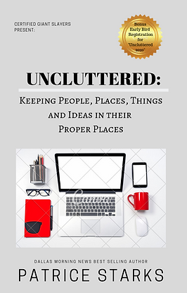 UNCLUTTERED.png