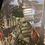 Thumbnail: Fate Grand Order T-Shirt
