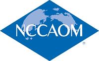 NCAAOM certified.png