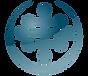 highrestransparent logo.png